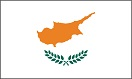 Cypriote flag